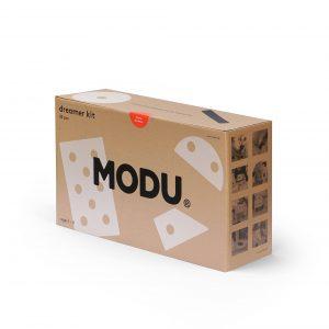 pol_pl_MODU-Dreamer-kit-12in1-Kreatywne-klocki-rozwijajace-motoryke-duza-zolty-9624_1