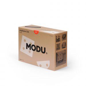 pol_pl_MODU-Explorer-kit-8in1-Kreatywne-klocki-rozwijajace-motoryke-duza-zolty-9621_3