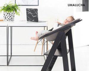 pol_pl_Material-do-lezaczka-Kidsmill-Up-Newborn-kolor-Taupe-11619_3