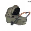 pol_pl_Muuvo-Quick-Gondola-15451_1