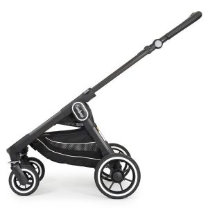 pol_pl_NXT60-CHASSIS-Black-PODWOZIE-8256_1
