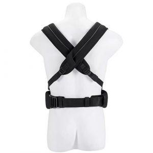 pol_pl_Nosidlo-ergonomiczne-Cybex-Premium-Yema-Click-Leather-Stardust-Black-17252_1