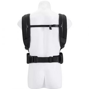 pol_pl_Nosidlo-ergonomiczne-Cybex-Premium-Yema-Click-Leather-Stardust-Black-17252_2