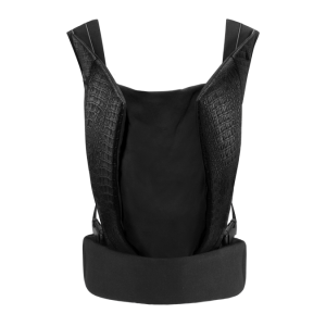 pol_pl_Nosidlo-ergonomiczne-Cybex-Premium-Yema-Click-Leather-Stardust-Black-17252_3