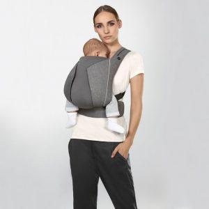 pol_pl_Nosidlo-ergonomiczne-Cybex-Premium-Yema-Click-Leather-Stardust-Black-17252_5