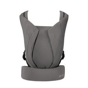 pol_pl_Nosidlo-ergonomiczne-Cybex-Premium-Yema-Click-Soho-Grey-23130_3