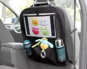 pol_pl_Organizer-do-samochodu-z-miejscem-na-tablet-Kiokids-2649_3