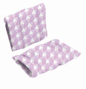 pol_pl_Poduszka-do-krzesla-DanChair-HARMONY-fioletowy-2722_2
