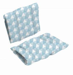 pol_pl_Poduszka-do-krzesla-DanChair-HARMONY-niebieski-2721_2