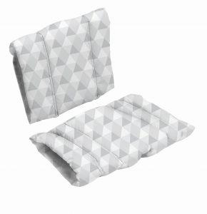 pol_pl_Poduszka-do-krzesla-DanChair-HARMONY-szary-2723_2