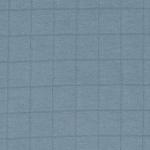 pol_pl_Przescieradlo-z-gumka-Lodger-Slumber-Solid-Ocean-18418_4