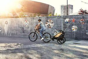 pol_pl_Przyczepka-rowerowa-dla-dziecka-THULE-Chariot-Lite-1-Agave-Black-9485_1