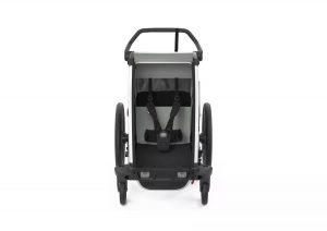 pol_pl_Przyczepka-rowerowa-dla-dziecka-THULE-Chariot-Lite-1-Agave-Black-9485_10