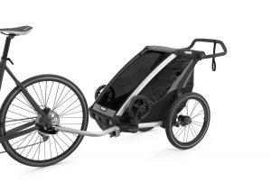 pol_pl_Przyczepka-rowerowa-dla-dziecka-THULE-Chariot-Lite-1-Agave-Black-9485_11