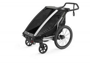 pol_pl_Przyczepka-rowerowa-dla-dziecka-THULE-Chariot-Lite-1-Agave-Black-9485_13