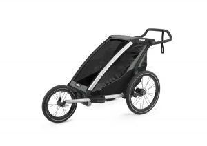 pol_pl_Przyczepka-rowerowa-dla-dziecka-THULE-Chariot-Lite-1-Agave-Black-9485_14