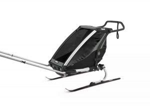 pol_pl_Przyczepka-rowerowa-dla-dziecka-THULE-Chariot-Lite-1-Agave-Black-9485_15