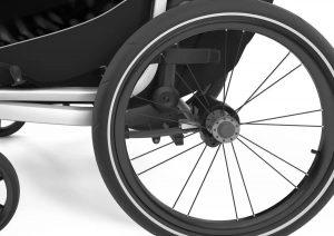 pol_pl_Przyczepka-rowerowa-dla-dziecka-THULE-Chariot-Lite-1-Agave-Black-9485_6