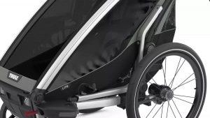 pol_pl_Przyczepka-rowerowa-dla-dziecka-THULE-Chariot-Lite-1-Agave-Black-9485_9