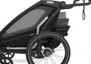pol_pl_Przyczepka-rowerowa-dla-dziecka-THULE-Chariot-Sport-1-Midnight-Black-9475_10