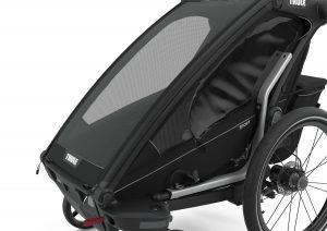 pol_pl_Przyczepka-rowerowa-dla-dziecka-THULE-Chariot-Sport-1-Midnight-Black-9475_12