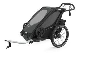pol_pl_Przyczepka-rowerowa-dla-dziecka-THULE-Chariot-Sport-1-Midnight-Black-9475_15