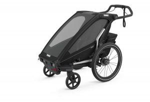 pol_pl_Przyczepka-rowerowa-dla-dziecka-THULE-Chariot-Sport-1-Midnight-Black-9475_16