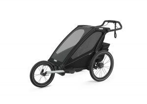 pol_pl_Przyczepka-rowerowa-dla-dziecka-THULE-Chariot-Sport-1-Midnight-Black-9475_17