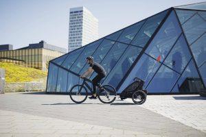 pol_pl_Przyczepka-rowerowa-dla-dziecka-THULE-Chariot-Sport-1-Midnight-Black-9475_2