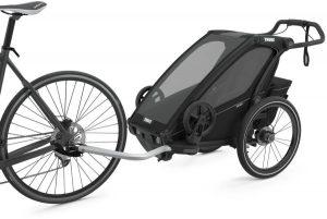 pol_pl_Przyczepka-rowerowa-dla-dziecka-THULE-Chariot-Sport-1-Midnight-Black-9475_20