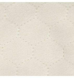 pol_pl_Rekawiczki-Mittens-Botanimal-Lodger-Ivory-14928_3