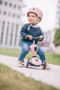 pol_pl_SCOOTANDRIDE-Kask-XXS-S-dla-dzieci-1-5-lat-Rose-5090_8