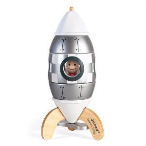 pol_pl_Srebrna-rakieta-drewniana-magnetyczna-Edycja-limitowana-Janod-6599_3