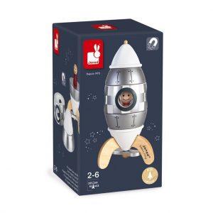 pol_pl_Srebrna-rakieta-drewniana-magnetyczna-Edycja-limitowana-Janod-6599_9