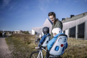pol_pl_THULE-Yepp-Nexxt-Mini-fotelik-rowerowy-blekitny-7870_1