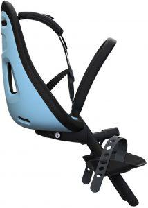 pol_pl_THULE-Yepp-Nexxt-Mini-fotelik-rowerowy-blekitny-7870_2