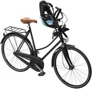 pol_pl_THULE-Yepp-Nexxt-Mini-fotelik-rowerowy-blekitny-7870_4