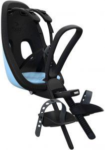 pol_pl_THULE-Yepp-Nexxt-Mini-fotelik-rowerowy-blekitny-7870_9