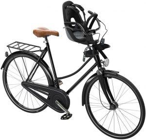 pol_pl_THULE-Yepp-Nexxt-Mini-fotelik-rowerowy-ciemnoszary-7871_3