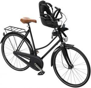 pol_pl_THULE-Yepp-Nexxt-Mini-fotelik-rowerowy-czarny-8439_1