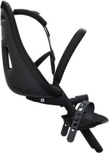 pol_pl_THULE-Yepp-Nexxt-Mini-fotelik-rowerowy-czarny-8439_3