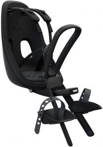 pol_pl_THULE-Yepp-Nexxt-Mini-fotelik-rowerowy-czarny-8439_4