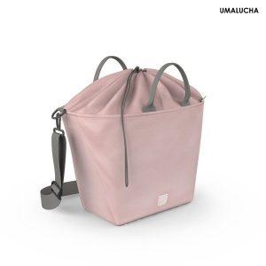 pol_pl_Torba-do-wozka-Shopping-Bag-Greentom-7690_2