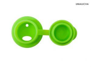 pol_pl_Ustnik-Sport-do-butelek-zielony-Pura-2505_5