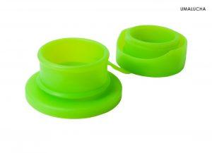 pol_pl_Ustnik-Sport-do-butelek-zielony-Pura-2505_6