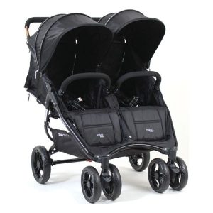pol_pl_VALCO-BABY-WOZEK-SNAP-DUO-BLACK-BEAUTY–43173_1