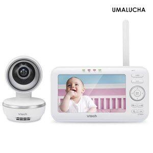 pol_pl_Vtech-VM5261-Cyfrowa-niania-elektroniczna-z-kamerka-wyswietlacz-LCD-5-cali-regulacja-w-4-kierunkach-24137_1