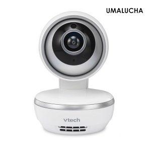 pol_pl_Vtech-VM5261-Cyfrowa-niania-elektroniczna-z-kamerka-wyswietlacz-LCD-5-cali-regulacja-w-4-kierunkach-24137_2