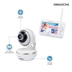 pol_pl_Vtech-VM5261-Cyfrowa-niania-elektroniczna-z-kamerka-wyswietlacz-LCD-5-cali-regulacja-w-4-kierunkach-24137_3