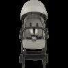 pol_pl_Wozek-spacerowy-Leclerc-Magicfold-Plus-Grey-21511_2